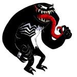 04_MAXXI_Zerocalcare_Venom