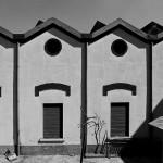 4_Gabriele Basilico_ritratti di fabbriche