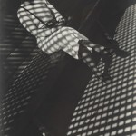 Girl with Leica © A. Rodchenko – V. Stepanova Archive/ Multimedia Art Museum, Moscow