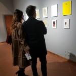 14-Il-futuro-è-stupido-solo-exhibition