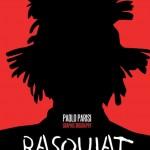 Basquiat-parisi-0