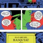 BASQUIAT_prefazione_pg 1-5.indd