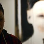 Lucia Simone, Realtà Consumata