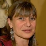 Maria Vittoria Clarelli Marini