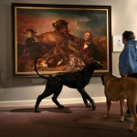Museum-of-Dog-Moves-To-NYC