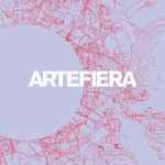 artefiera-2019