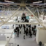 Arte Fiera overview