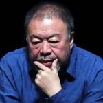 Ai Wei Wei