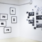 Elogio all'imperfezione, installation view