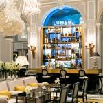 LUMEN, Cocktails & Cuisine