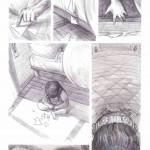 Le-terre-dei-giganti-invisibili-tavola-6