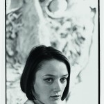 Niki de Saint Phalle, Monique Jacot