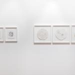 Nina Carini, Installation view 04, foto Lorenzo Palmieri