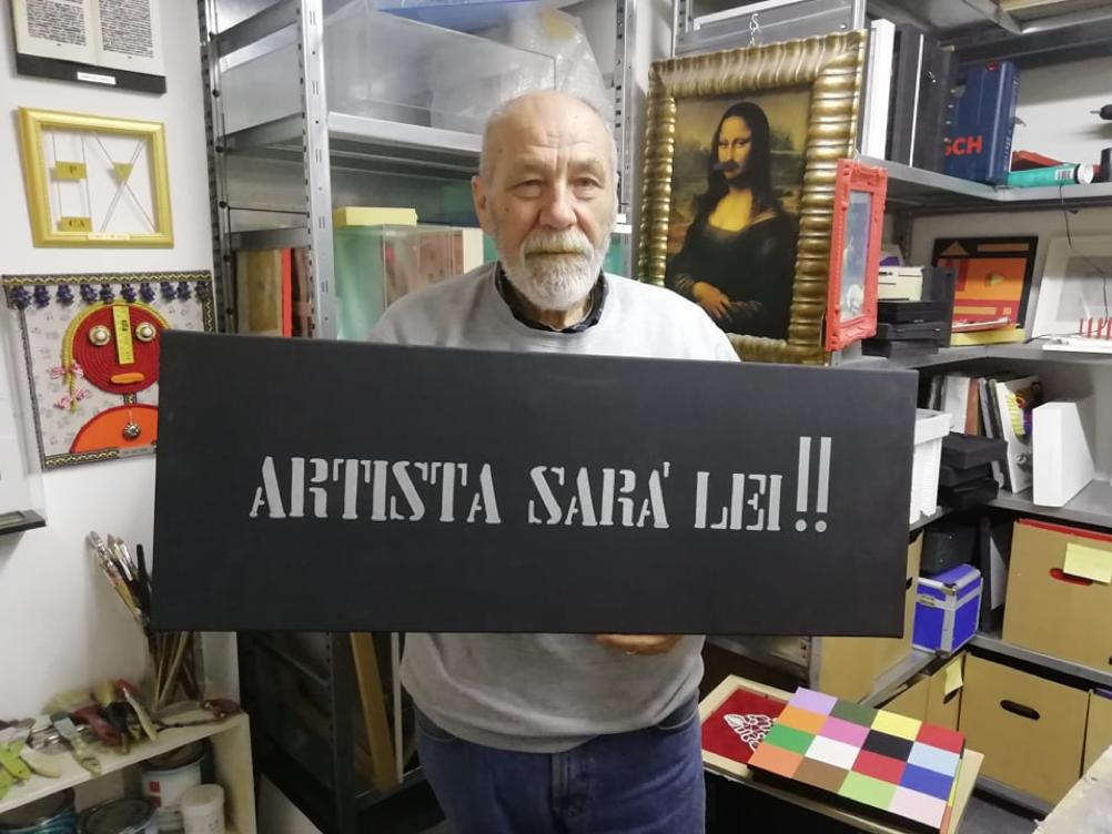 Sergio Vanni