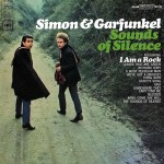 Simon and Garfunkel Columbia