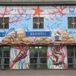 Street art Eav