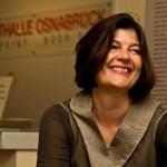 Julia Draganović