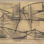 Piet Mondrian, Pace Gallery