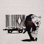 A-Visual-Protest.-The-Art-of-Banksy-ArtsLife-1-546x590