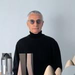 Alessandro-Mendini