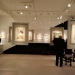 Galerie Tanakaia