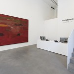 Helen Frankenthaler, Sea Change A Decade of Paintings 1974-1983 © 2019 Helen Frankenthaler Foundation