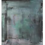 Helen Frankenthaler, Shippan Point Twilight © 2019 Fondazione Helen Frankenthaler