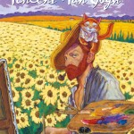 VanGogh_Cover_I_Bozza-Fronte