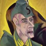 Kirchner, Max Hetzel Gallery