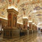 Museo_Interno