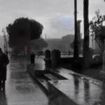 roma_nella_camera_oscura_1050x545