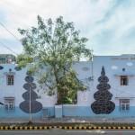 Andreco_Reveals_Lodhi Art Fest-2019_PranavGohil-1