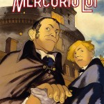 Cover-Mercurio-Loi