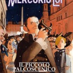 Cover-Mercurio-Loi-2