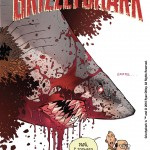 Grizzlyshark_cover1