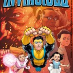 Invincible_Vol25_HiRes RGB