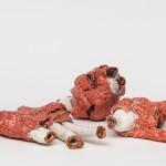 Sabino_de_Nichilo-Carne_frolla-2017-2018-ph_Sebastiano_Luciano_01