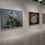 Burtynsky, Baichwal, de Pencier,Anthropocene, MAST