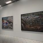 Burtynsky, Baichwal, de Pencier, Anthropocene, MAST
