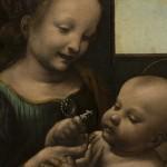 Madonna di Benois