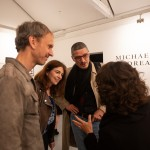 Fotografia6 a Villa MassimoRoma 16 novembre 2019