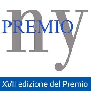 Banner Premio New Yoork