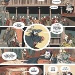 Cyrano Interni 9