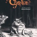 Cyrano_COVER x scheda-001