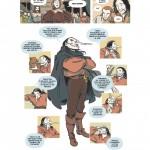 Cyrano_INTERNI-10_page-0001