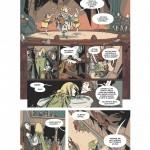 Cyrano_INTERNI-8_page-0001