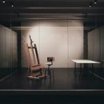 Atelier Macro Asilo