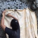 rilievi calcografici roccia_giorgia severi