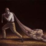 David Dalla Venezia, 02, Courtesy of the artist