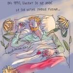Vincent-Van-Love_5